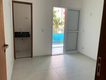 Comprar Apartamentos / Padrão em Caraguatatuba apenas R$ 340.000,00 - Foto 12