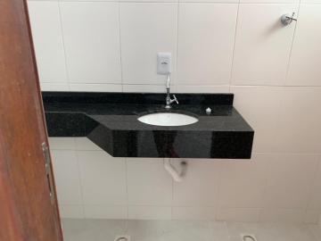 Comprar Apartamentos / Padrão em Caraguatatuba apenas R$ 340.000,00 - Foto 13