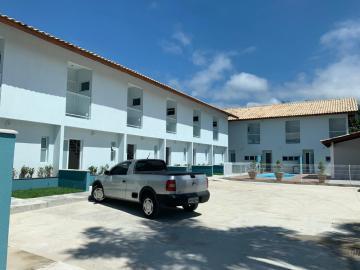 Comprar Apartamentos / Padrão em Caraguatatuba apenas R$ 340.000,00 - Foto 15