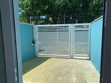 Comprar Apartamentos / Padrão em Caraguatatuba apenas R$ 340.000,00 - Foto 14