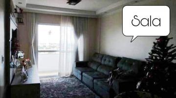Comprar Apartamentos / Padrão em São José dos Campos apenas R$ 320.000,00 - Foto 1