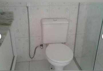 Comprar Apartamentos / Padrão em São José dos Campos apenas R$ 175.000,00 - Foto 7