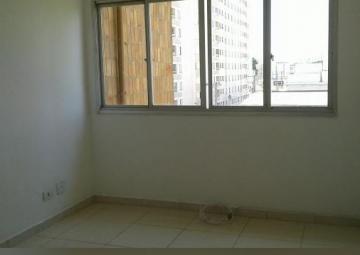 Comprar Apartamentos / Padrão em São José dos Campos apenas R$ 175.000,00 - Foto 2