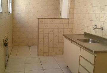 Comprar Apartamentos / Padrão em São José dos Campos apenas R$ 175.000,00 - Foto 4