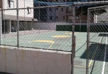 Comprar Apartamentos / Padrão em São José dos Campos apenas R$ 175.000,00 - Foto 12