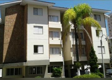 Comprar Apartamentos / Padrão em São José dos Campos apenas R$ 175.000,00 - Foto 14