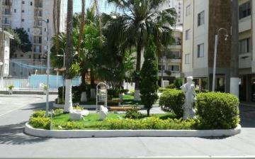 Comprar Apartamentos / Padrão em São José dos Campos apenas R$ 175.000,00 - Foto 15
