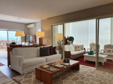 Comprar Apartamentos / Cobertura em São José dos Campos apenas R$ 1.450.000,00 - Foto 1