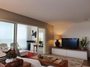Comprar Apartamentos / Cobertura em São José dos Campos apenas R$ 1.450.000,00 - Foto 2