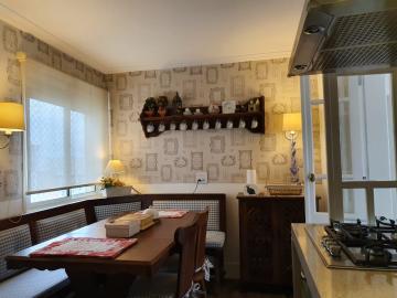 Comprar Apartamentos / Cobertura em São José dos Campos apenas R$ 1.450.000,00 - Foto 6
