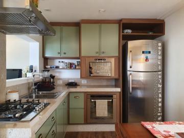 Comprar Apartamentos / Cobertura em São José dos Campos apenas R$ 1.450.000,00 - Foto 7