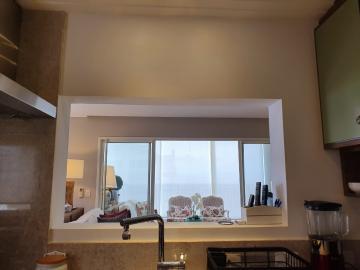 Comprar Apartamentos / Cobertura em São José dos Campos apenas R$ 1.450.000,00 - Foto 8
