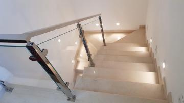 Comprar Apartamentos / Cobertura em São José dos Campos apenas R$ 1.450.000,00 - Foto 11
