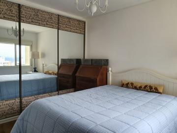 Comprar Apartamentos / Cobertura em São José dos Campos apenas R$ 1.450.000,00 - Foto 12