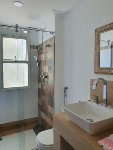 Comprar Apartamentos / Cobertura em São José dos Campos apenas R$ 1.450.000,00 - Foto 14