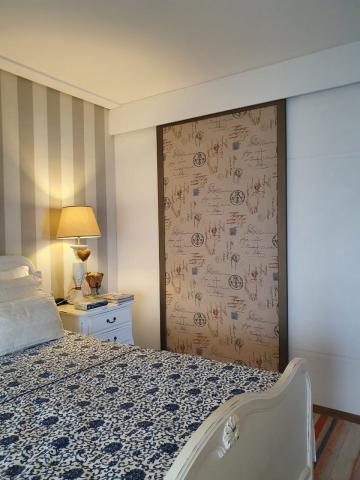 Comprar Apartamentos / Cobertura em São José dos Campos apenas R$ 1.450.000,00 - Foto 16