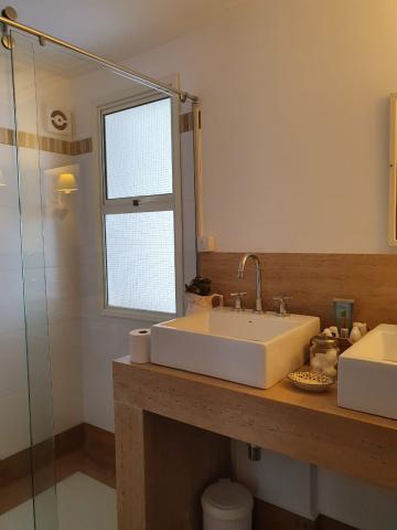 Comprar Apartamentos / Cobertura em São José dos Campos apenas R$ 1.450.000,00 - Foto 17