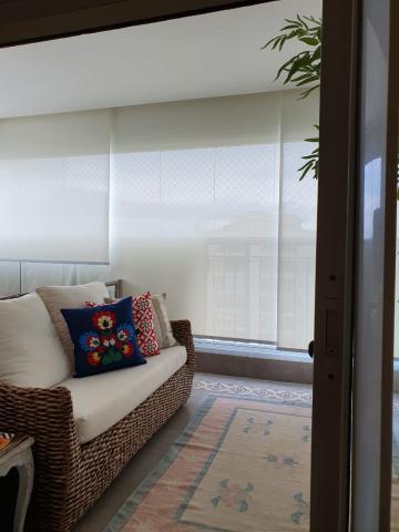 Comprar Apartamentos / Cobertura em São José dos Campos apenas R$ 1.450.000,00 - Foto 18