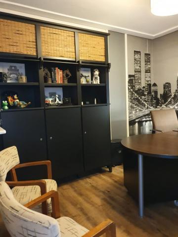 Comprar Apartamentos / Cobertura em São José dos Campos apenas R$ 1.450.000,00 - Foto 19