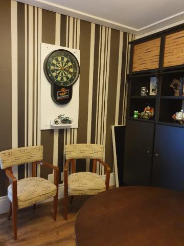Comprar Apartamentos / Cobertura em São José dos Campos apenas R$ 1.450.000,00 - Foto 20