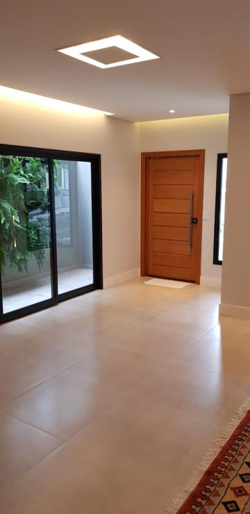 Comprar Casas / Condomínio em São José dos Campos apenas R$ 1.295.000,00 - Foto 2