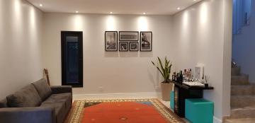 Comprar Casas / Condomínio em São José dos Campos apenas R$ 1.295.000,00 - Foto 5