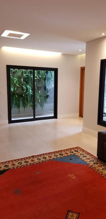 Comprar Casas / Condomínio em São José dos Campos apenas R$ 1.295.000,00 - Foto 6