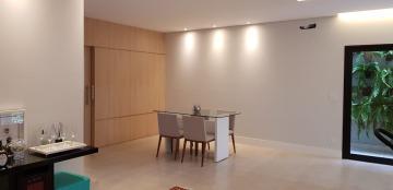 Comprar Casas / Condomínio em São José dos Campos apenas R$ 1.295.000,00 - Foto 7