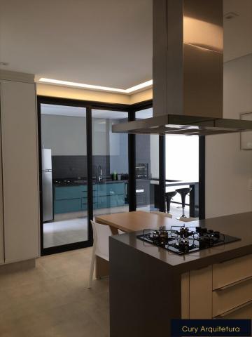 Comprar Casas / Condomínio em São José dos Campos apenas R$ 1.295.000,00 - Foto 11