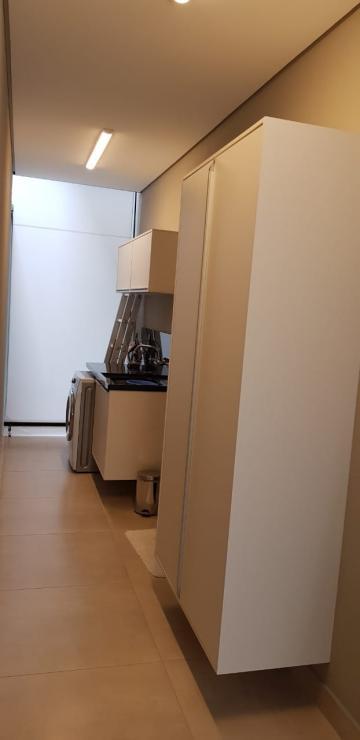 Comprar Casas / Condomínio em São José dos Campos apenas R$ 1.295.000,00 - Foto 12