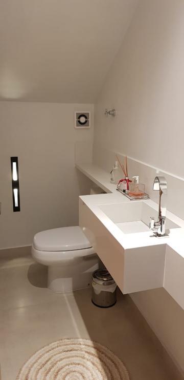 Comprar Casas / Condomínio em São José dos Campos apenas R$ 1.295.000,00 - Foto 14