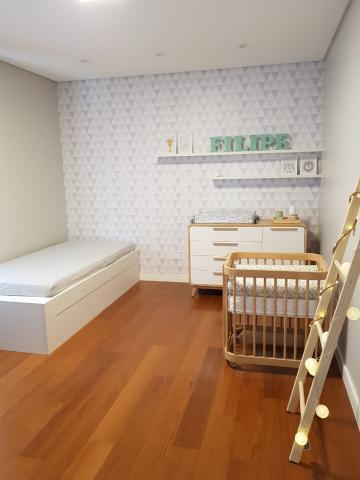 Comprar Casas / Condomínio em São José dos Campos apenas R$ 1.295.000,00 - Foto 15