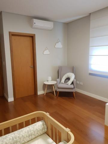 Comprar Casas / Condomínio em São José dos Campos apenas R$ 1.295.000,00 - Foto 16
