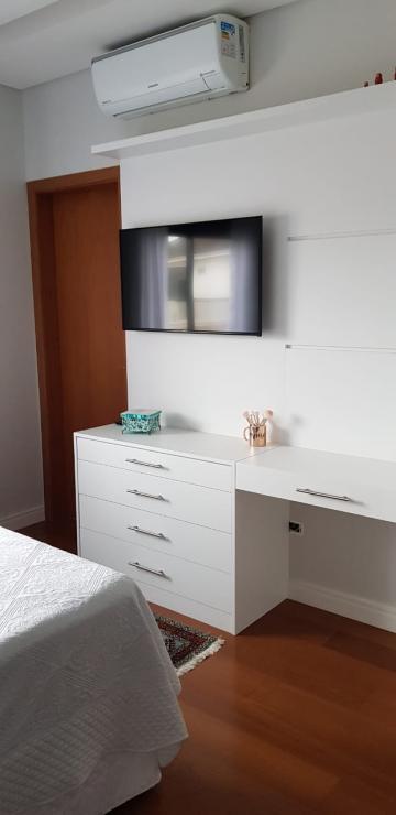 Comprar Casas / Condomínio em São José dos Campos apenas R$ 1.295.000,00 - Foto 18