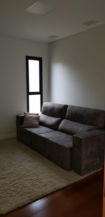 Comprar Casas / Condomínio em São José dos Campos apenas R$ 1.295.000,00 - Foto 20