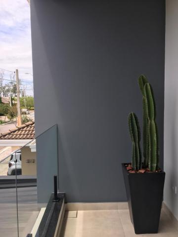 Comprar Casas / Condomínio em São José dos Campos apenas R$ 1.295.000,00 - Foto 25