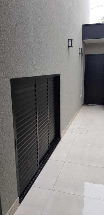 Comprar Casas / Condomínio em São José dos Campos apenas R$ 1.295.000,00 - Foto 27