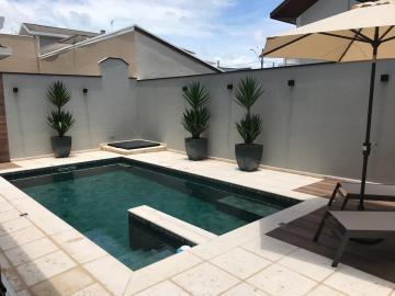 Comprar Casas / Condomínio em São José dos Campos apenas R$ 1.295.000,00 - Foto 28