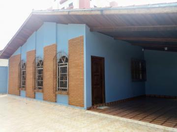 Alugar Casas / Padrão em São José dos Campos apenas R$ 2.200,00 - Foto 1
