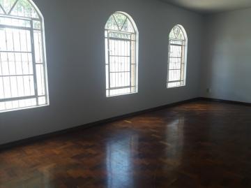 Alugar Casas / Padrão em São José dos Campos apenas R$ 2.200,00 - Foto 5