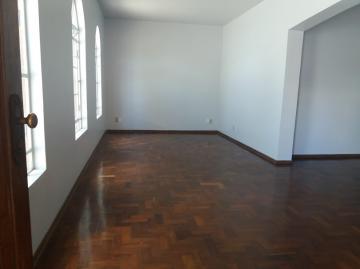 Alugar Casas / Padrão em São José dos Campos apenas R$ 2.200,00 - Foto 6