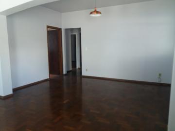 Alugar Casas / Padrão em São José dos Campos apenas R$ 2.200,00 - Foto 8