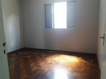 Alugar Casas / Padrão em São José dos Campos apenas R$ 2.200,00 - Foto 11