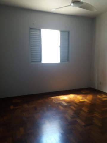 Alugar Casas / Padrão em São José dos Campos apenas R$ 2.200,00 - Foto 14