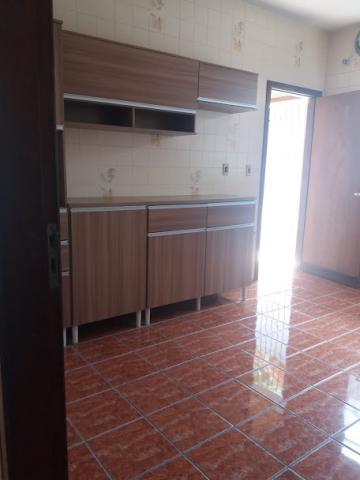 Alugar Casas / Padrão em São José dos Campos apenas R$ 2.200,00 - Foto 18