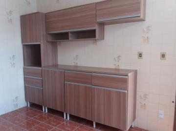 Alugar Casas / Padrão em São José dos Campos apenas R$ 2.200,00 - Foto 19