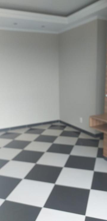 Comprar Apartamentos / Padrão em São José dos Campos apenas R$ 270.000,00 - Foto 1