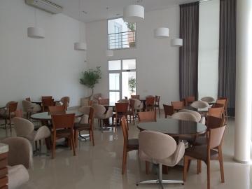 Comprar Lote/Terreno / Condomínio Residencial em São José dos Campos apenas R$ 700.000,00 - Foto 4
