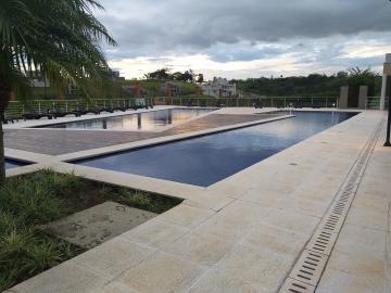 Comprar Lote/Terreno / Condomínio Residencial em São José dos Campos apenas R$ 700.000,00 - Foto 7