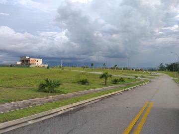 Comprar Lote/Terreno / Condomínio Residencial em São José dos Campos apenas R$ 700.000,00 - Foto 9